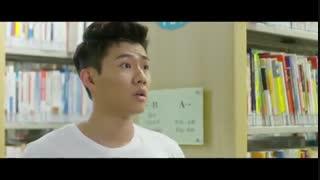 قسمت نوزدهم سریال چینی غرور عشق _ افتخار عشق Proud Of Love _ Pride Of Love فصل اول با زیر نویس فارسی