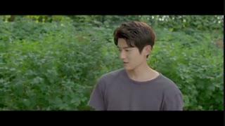 قسمت بیستم (آخر) سریال چینی غرور عشق _ افتخار عشق Proud Of Love _ Pride Of Love فصل اول با زیر نویس فارسی