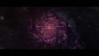 اسنیپت  صوتی منتشر شده از آهنگای اولین فول آلبوم پنتاگون  Universe: The Black hall