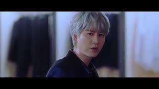 SUPER_JUNIOR_'I_Think_I_(Japanese_Ver.)'_MV(1080p)