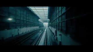 موزیک ویدیوی '교차로 (Crossroads)' از GFRIEND (여자친구)