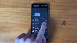 ویدئو نقد و بررسی گوشی جدید سامسونگ گلکسی A51