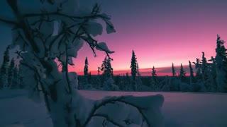 سفر به فنلاند ؛ تصاویری به شدت زیبا از شادترین کشور جهان!