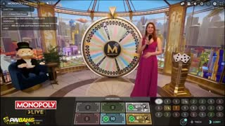 آموزش بازی مونوپولی یکی دیگر از بازی های جذاب کازینو آنلاین