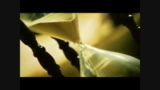 تولدم مبارکککک ♥~♥ موزیک ویدیو Only Time از Enya * تقدیمی خودم ^~^