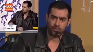 شهاب حسینی: اسلام محصول 50سال گذشته در این مملکت نیست