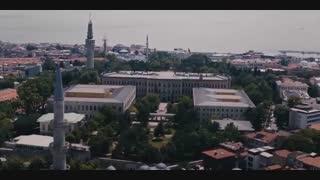 قسمت 2 سریال هدیه با دوبله فارسی