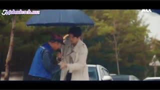میکس عاشقانه و احساسی سریال کره ای شکلات