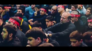 ویدئوکست | هجر حبیب