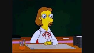 من همین الان ت مدرسم به نت مدرسه وصل شدم خخ