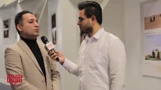 مصاحبه اختصاصی سلام سینما با حسن مصطفوی مدیر تولید فیلم آتابای