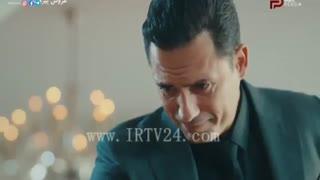 سریال عروس بیروت قسمت 7 با دوبله فارسی