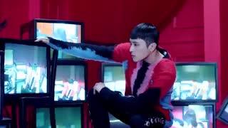 KARD 'RED MOON' _ MV TEASER
