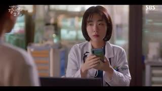قسمت یازدهم سریال کره ای Romantic Doctor, Teacher Kim 2 2020 - با زیرنویس فارسی