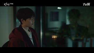 قسمت اول سریال کره ای The Cursed 2020 - با زیرنویس فارسی