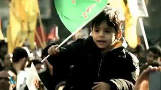 نماهنگ سرگذشت - به مناسبت دهه فجر انقلاب اسلامی