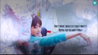 آهنگ زیبای قلب های کاغزی از جونگ کوک بی تی اس (حتما گوش بدید عالیع)