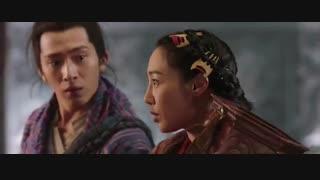 فیلم  چینی کمدی ماجراجویی شکار هیولا 2(Monster Hunt2018 )+زیرنویس چسبیده