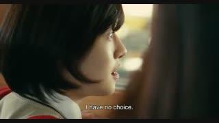 فیلم کره ای هان گونگ جو Han Gong Ju با زیرنویس فارسی
