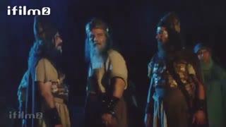 سریال یوسف پیامبر قسمت 2