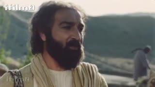 سریال حضرت یوسف قسمت 4