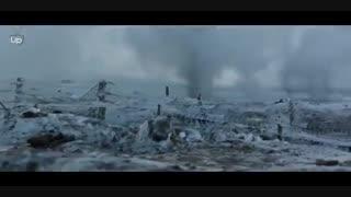 فیلم دوبله جنگی