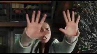 تریلر فیلم جذاب و دیدنی Knives Out Trailer -  چاقو های بی غلاف