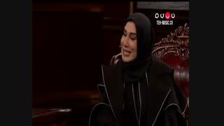 برنامه دورهمی فصل چهارم قسمت هفتم ( نسیم ادبی )