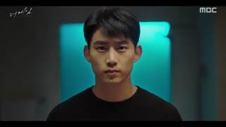 قسمت هفتم سریال کره ای بازی: به سوی صفر+زیرنویس آنلاین The Game: Towards Zero 2020 با بازی تکیون
