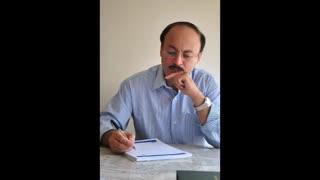 عبدالکریمی:ایده توهمی تمدن سازی