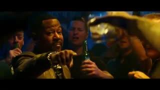 تریلر فیلم زیبای BAD BOYS FOR LIFE Trailer