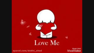 عشقم عمرم ولنتاینن مبارککک