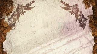 Dreamcatcher(드림캐쳐) 'Scream' Lyrics Spoiler