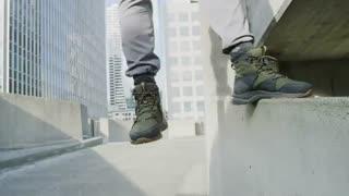 جدید ترین کفش دنیا جدید ترین کفش سال 2020 کلمبیا