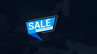 دانلود Sale Lables & Badges