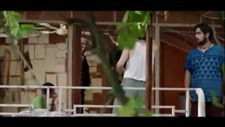 نخستین تیزر فیلم تومان +دانلود کامل
