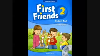 کتاب زبان انگلیسی آموزشگاه زبان انگلیسی - با بهترین قیمت
