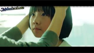 میکس احساسی سریال کره ای مادر⭐به مناسبت روز مادر⭐