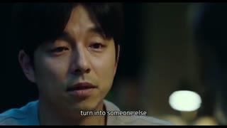 فیلم کره ای کیم جی یونگ: متولد 1982 ، Kim Ji Young: Born 1982 با زیرنویس