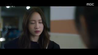 قسمت چهارم سریال کره ای ماه آبی +زیرنویس آنلاین Blue Moon 2020