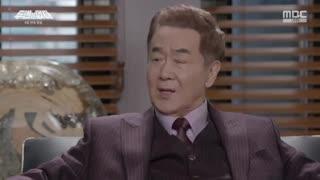 قسمت پنجاه و هفتم و پنجاه و هشتم سریال کره ای No Second Chances 2019 - با زیرنویس فارسی