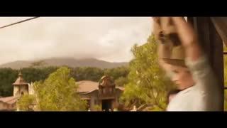 JUNGLE CRUISE Official Trailer 2020 Dwayne Johnson, Emily Blunt