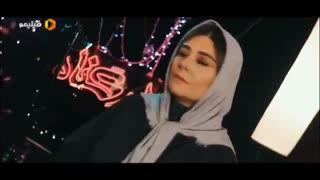سریال هم گناه قسمت اول 1 /لینک دانلود  درتوضیحات