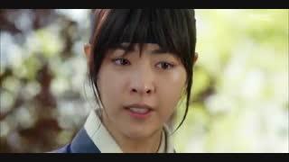 موزیک ویدیو کره ای( زندگی به این باحالی...