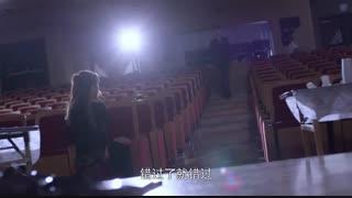 سریال چینی بهترین عاشق وBest Loverبا زیرنویس فارسی قسمت پایانی