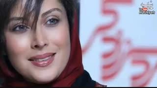 Top 10 Beautiful Iranian Actresses - ده بازیگر زن زیبای سینمای ایران