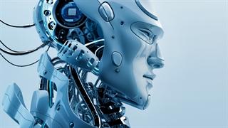 پیشرفته ترین ربات ها تا سال 2020