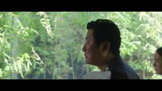 parasite دانلود فیلم انگل بهترین فیلم اسکار 2020