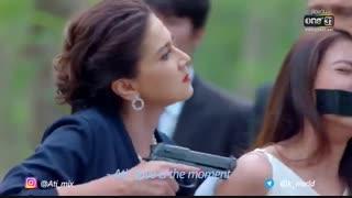 میکس عاشقانه سریال تایلندی سنگدل /دلواپسی