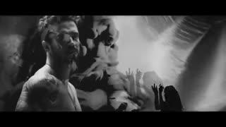 موزیک ویدئو جدید و احساسی Can kenarim از مراد بوز